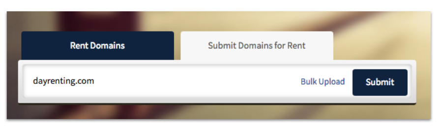 Submit-domains-name-step-1